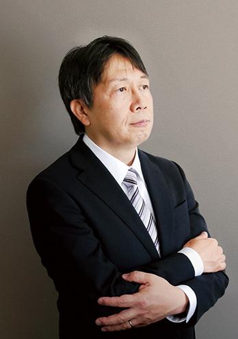 心理学部長 心理学研究科長 神山貴弥