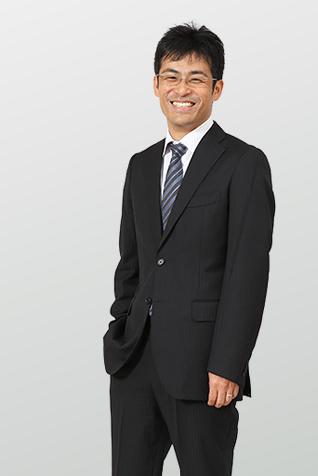 石川 信一 教授