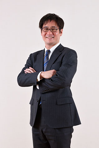 鎌田 泰輔 助手