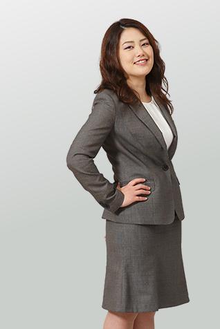 菊谷 まり子 助教