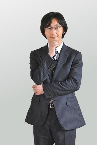 木村 年晶 特任助手